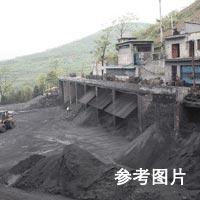 山林承包经营权转让_吉林 通化 柳河县 工业地